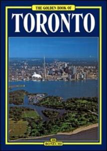 Toronto. Ediz. inglese