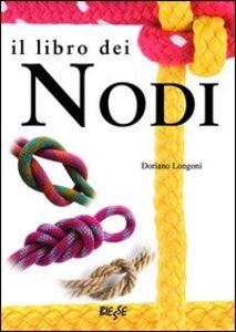 Il libro dei nodi