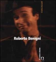 Liberauniversitascandicci.it Roberto Benigni Image