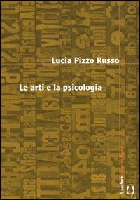 Le arti e la psicologia