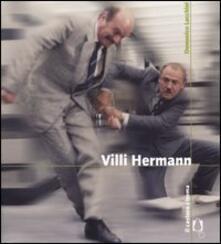 Tegliowinterrun.it Villi Hermann Image