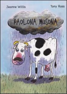 Paolona musona. Ediz. illustrata.pdf