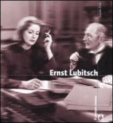 Valentinavalontano.it Ernst Lubitsch Image