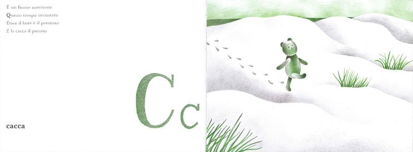 Libro Mammalingua. Ventuno filastrocche per neonati e per la voce delle mamme Bruno Tognolini , Pia Valentinis 1