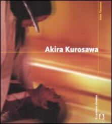 Voluntariadobaleares2014.es Akira Kurosawa Image