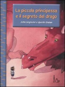 La piccola principessa e il segreto del drago.pdf