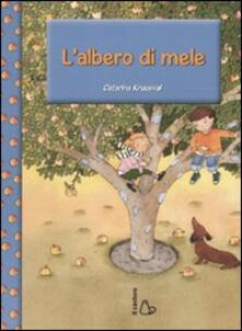 L albero di mele. Ediz. illustrata.pdf