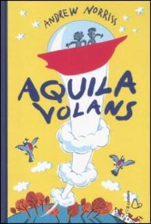 Aquila volans.pdf