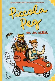 Piccola Peg va in città.pdf