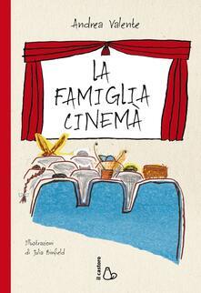 La famiglia Cinemà.pdf