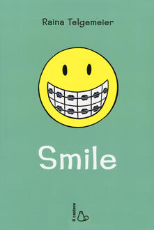 Squillogame.it Smile Image