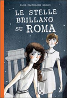 Le stelle brillano su Roma.pdf