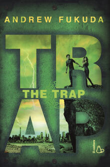 The trap.pdf
