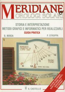 Promoartpalermo.it Meridiane e orologi solari Image