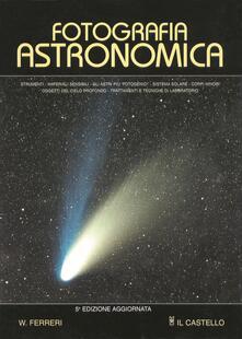 Fotografia astronomica.pdf