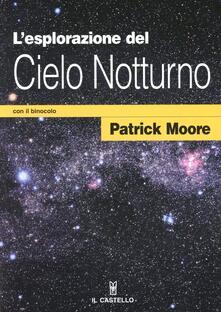 L esplorazione del cielo notturno con il binocolo.pdf