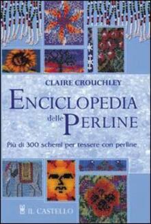Enciclopedia delle perline.pdf