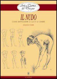 Il nudo. Elementi di analisi visiva