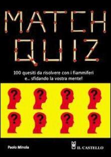 Match quiz.pdf