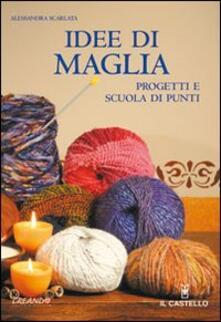 Idee di maglia.pdf
