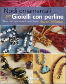 Nodi ornamentali per gioielli con perline.pdf