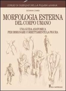 Morfologia esterna del corpo umano.pdf