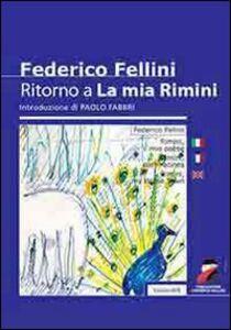 Ritorno a la mia Rimini