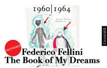 Thebook of my dreams 1960-1964. Uncensored. Ediz. italiana e inglese