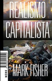 Realismo capitalista - Fisher Mark - wuz.it