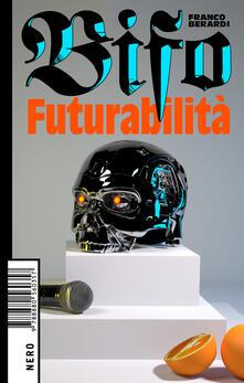 Futurabilità.pdf