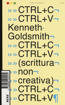 Ipabsantonioabatetrino.it Ctrl+C, ctrl+V (scrittura non creativa) Image