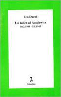Un tallèt ad Auschwitz 10 febbraio 1944-5 maggio 1945