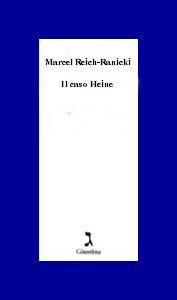 Il caso Heine