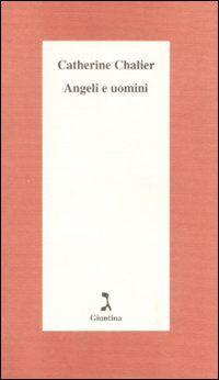 Angeli e uomini
