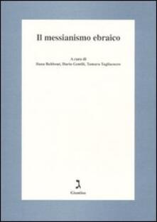 Il messianismo ebraico.pdf