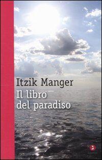 Il libro del paradiso