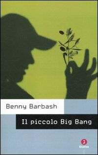 Il piccolo Big Bang