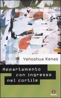 Appartamento con ingresso nel cortile e altre storie