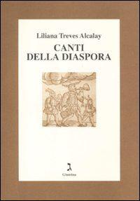 Canti della diaspora. Con CD Audio