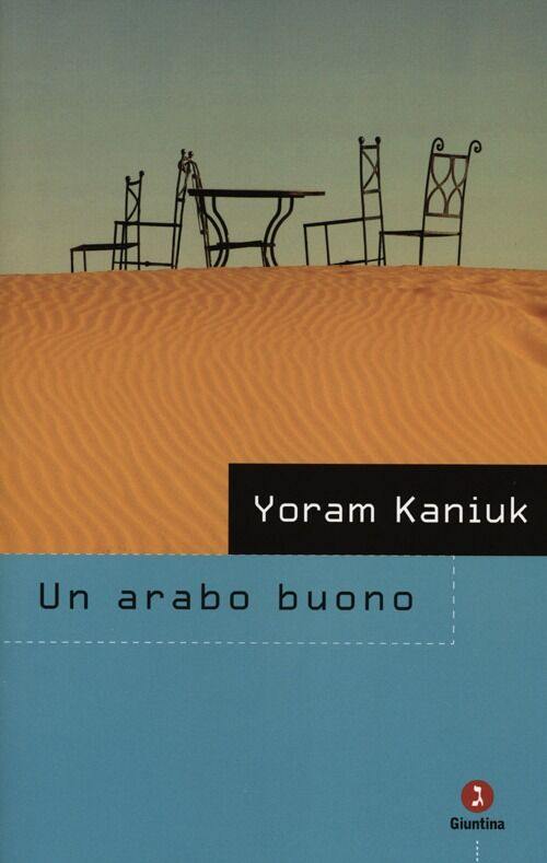 Un arabo buono