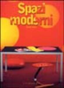 Spazi moderni.pdf