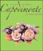 Ceramiche e porcellane di Capodimonte. La storia e il presente