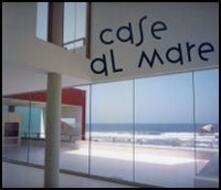 Promoartpalermo.it Case al mare Image