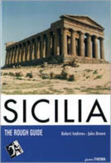 Ascotcamogli.it Sicilia Image