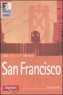Ilmeglio-delweb.it San Francisco Image