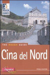 Cina del Nord