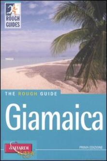 Giamaica.pdf