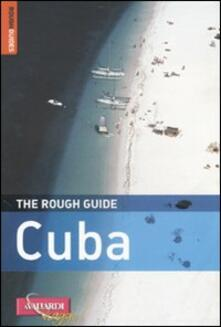 Recuperandoiltempo.it Cuba Image