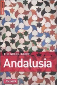 Andalusia.pdf