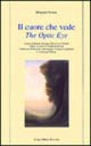 Il cuore che vede-The Optic Eye